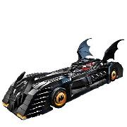 Lego Batman - Batmobile