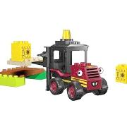 Lego Duplo - Lift and Load Sumsy