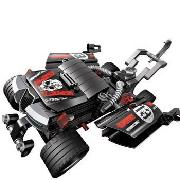 Lego Racers - Tow Trasher