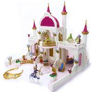 Playmobil - Dream Castle