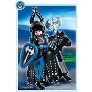 Playmobil - Evil Knight (3315)
