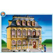 Playmobil - Grande Mansion (5301)