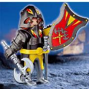 Playmobil - Powerful Knight