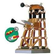 Supermag - Dr Who Dalek