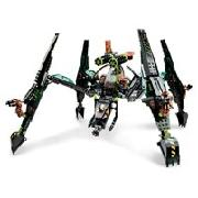 Lego Exo-Force Striking Venom (7707)