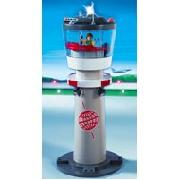 Playmobil Airport Tower with Flashing Light (4313)