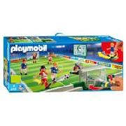 Playmobil Football Set (4700)