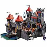 Playmobil Knight's Empire Castle (3268)