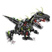 Lego Creator Monster Dino 4958
