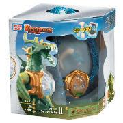 Megabloks Dragons Eggs