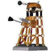 Supermag Dr Who Dalek