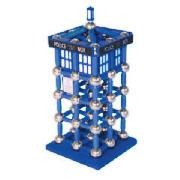 Supermag Dr Who Tardis
