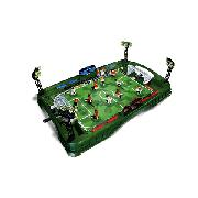 Lego Grand Soccer Stadium
