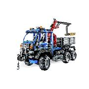 Lego TECHNIC - Off Road Truck