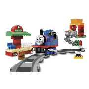 Lego Thomas & Friends - Thomas Load and Carry Train Set